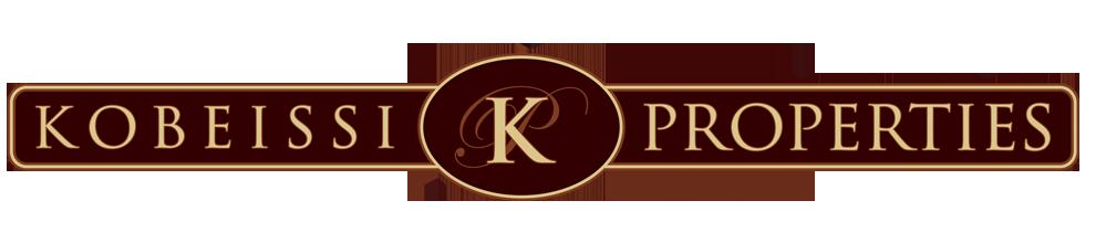 Kobeissi Properties